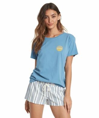 Roxy Womens Tee T Shirt