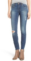 Articles of Society Women's 'Sarah' Skinny Jeans