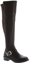 BCBGeneration Women's Sigmond Knee High Boot