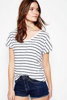 Jack Wills Etton T-Shirt