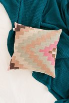 Urban Outfitters Carlin Throw Pillow