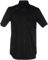 Alexander Wang Shirts - Item 38597643