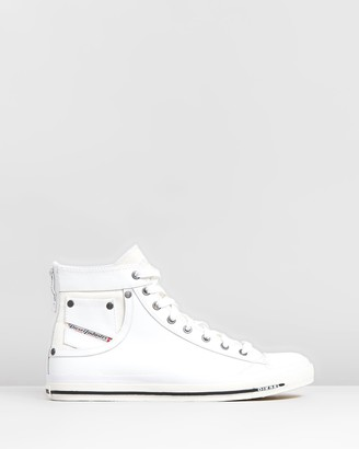 Diesel Exposure I Sneakers - Men's