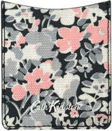 Cath Kidston Paper Ditsy Phone Card Sticker