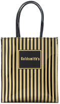 Goldsmith's Lunch Tote