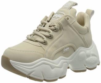 Buffalo David Bitton Brinary Cash Womens Sneaker
