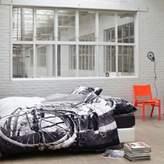 Bed Bath & Beyond Serge European Pillow Sham