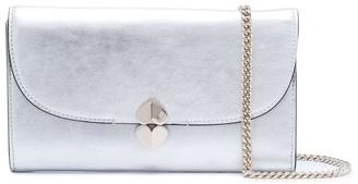 Kate Spade Lula wallet clutch
