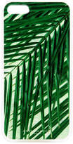Jenny Collicott Palm Tree iPhone 5C Six Phone Case New Collection