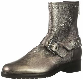 Amalfi by Rangoni Women's BARBARO Fashion Boot