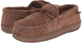 Old Friend Loafer Moc Women's Shoes