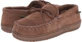 Old Friend Loafer Moc