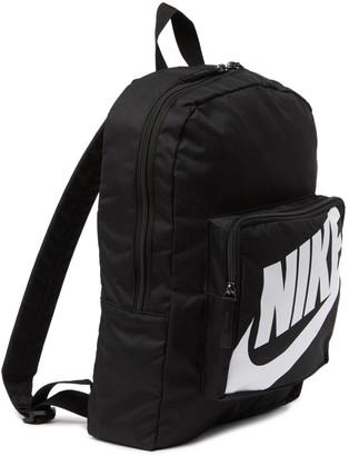 Nike Classic Backpack (Kids)