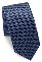 Brioni Weave Silk Tie