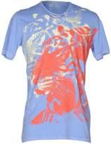 Ice Iceberg T-shirts - Item 12059863