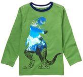 Crazy 8 Dinosaur Tee