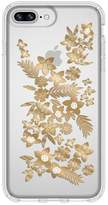 Speck Floral iPhone 6 Plus/6s Plus/7 Plus/8 Plus Case