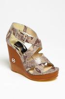 MICHAEL Michael Kors 'Belinda' Sandal