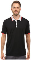adidas CLIMACOOL® Performance Polo