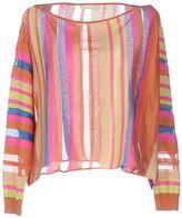 Nioi Sweaters