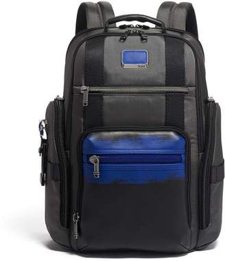 Tumi 125374 Sheppard Deluxe Backpack
