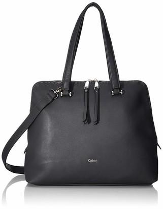Gabor Tracy Womens Shoulder Bag