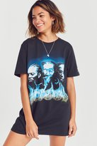 Urban Outfitters Migos Fire Tee