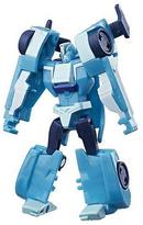 Transformers Robots In Disguise Combiner Force Legion Class Blurr
