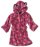 Paul Frank for Target® Toddler Girls' Robe