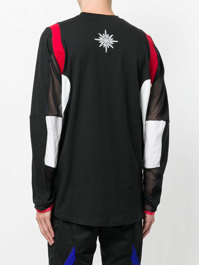 Tim Coppens motocross sweatshirt