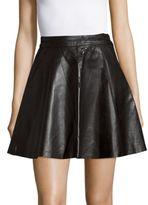 Parker Hills Skirt