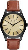 Armani Exchange Ax2329 Strap Watch
