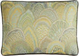 "Daniel Stuart Studio Largo Pillow, 15"" x 20"""