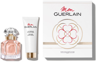 Guerlain Mon Eau de Parfum Gift Set ($92 Value)