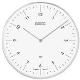 Dugena Premium Wall Clock Analogue 7000998 7000998