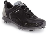 Ecco Women's 'Biom G2' Water Resistant Golf Shoe