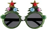 Forum Novelties Novelty Holiday Glasses