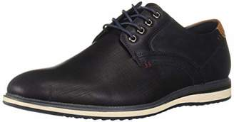 Kenneth Cole Unlisted by Men's Gifford Lace Up Oxford