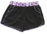 Flo Active Flo Active Run Shorts