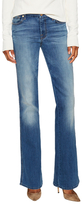 7 For All Mankind Denim A Pocket Bootcut Jean