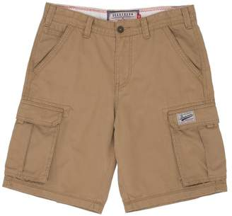 M&Co Brakeburn cargo shorts