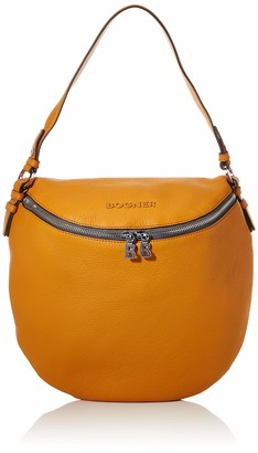 Bogner Womens 4190000161 Shoulder Bag