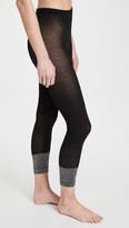 Thumbnail for your product : Isabel Marant Solania Tights