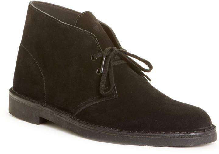 533dee9b5e6 Clarks Chukka Men's Boots | over 60 Clarks Chukka Men's Boots | ShopStyle
