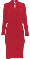Thumbnail for your product : Gina Bacconi Jeanlee Jersey Dress