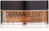 Dermablend Cover Creme Spf 30 Chroma 4 1/2