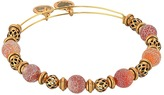 Alex and Ani Cosmic Messages - Moon Terra Bangle