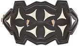 Kantele High Waist Belt