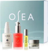 Osea Rosacea & Sensitive Skin Starter Set