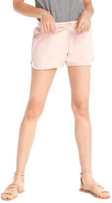 Synergy Ocean View Shorts